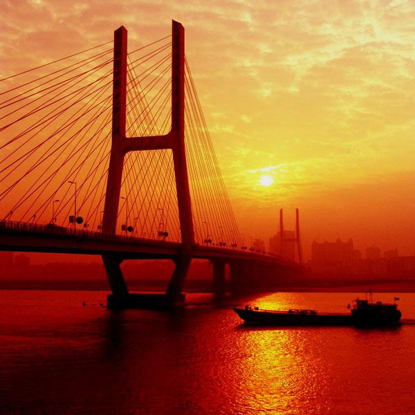 南昌风景图片